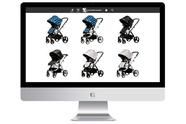 web design london ecommerce